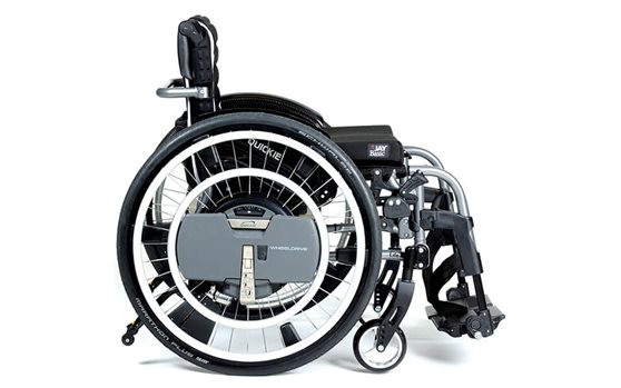 wheeldrive-wheelchair-power-assist-side.jpg